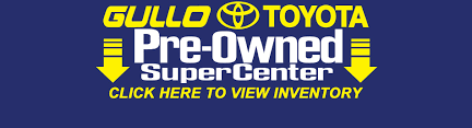 lexus dealership huntsville new toyota u0026 used car dealership gullo toyota of conroe