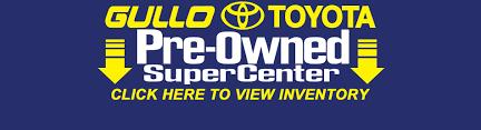 lexus of huntsville used car inventory new toyota u0026 used car dealership gullo toyota of conroe