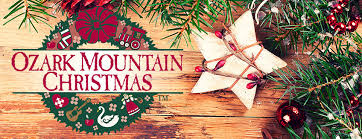 branson christmas lights 2017 christmas events in branson branson tourism center