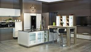 cuisiniste dordogne les nouvelles cuisines charles rema inspiration cuisine