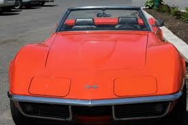 1969 corvette for sale canada corvette 1969 convertible for sale photos technical