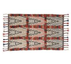 Area Rugs Clearance Sale 47 Best Decor Rugs Images On Pinterest Kilim Rugs Affordable
