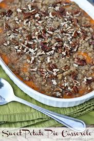 sweet potatoe pie casserole recipe jpg