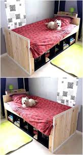 Where To Buy Metal Bed Frame by Bed Frames Wallpaper High Resolution Reuse Headboard And