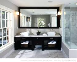 moroccan bathroom vanity cabinets where to buy mirrors tile full