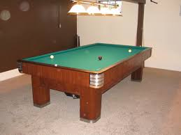 carom table for sale brunswick 20th century carom table for sale