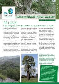 native plants south east queensland regional ecosystem 12 8 21 by healthy land and water issuu