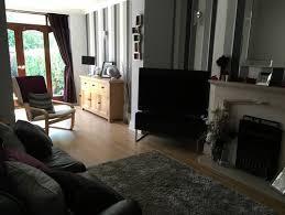 Home Design For Living Interior Design For Living Room