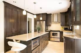 armoires de cuisine qu饕ec armoires de cuisine qu饕ec 100 images rénovation cuisine québec