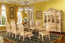 dining room table sets 10 best garden design ideas landscaping