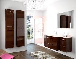 magasin cuisine lille magasins de salle bain 11 avec magasin cuisine bains showroom