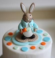 3d halloween cakes fondant cake topper whimsical 3d rabbit cake topper fondant
