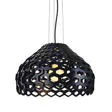 Contemporary Chandelier For Dining Room by Compare Prices On Dining Room Chandeliers Contemporary Online