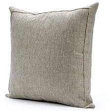 amazon com ikea pillow cover cushion sleeve 20 x 20