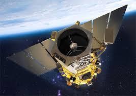 imagenes satelitales caracteristicas satelite geoeye 1 venta y procesamiento de imágenes satelitales