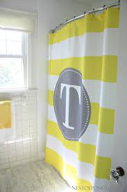 Neutral Shower Curtains Gender Neutral Shower Curtains Shower Curtains Design