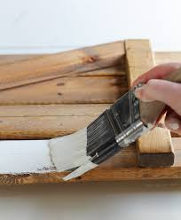 how to distress wood how to distress paint with vaseline grows