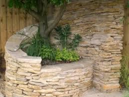 Grass Roots Landscaping by Landscape Gardeners Swindon Wiltshire Landscaping Garden Design