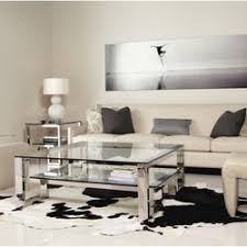 luxe home interiors luxe home interiors 22 photos furniture stores 2655 douglas