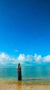 Hours by 152 Best 8 Hours In Cococay Images On Pinterest 8 Hours Royal