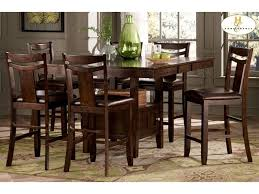 dining room storage furniture gallery of home interior ideas and