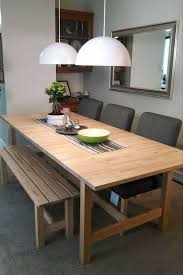 kitchen table sets ikea unbelievable https ikea small kitchen table sets fusion for dining