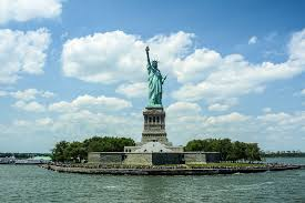 Pedestal Tickets Statue Of Liberty Statue Of Liberty Book Tickets U0026 Tours Getyourguide