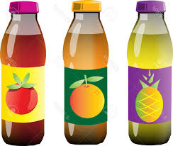 alcoholic drinks clipart best free drink clipart bottled image