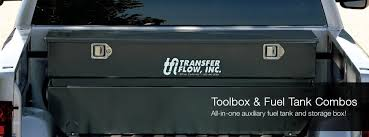 Fuel Tanks For Truck Beds Transfer Flow Tanks Mobicare Jacksonville Fl
