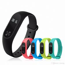 bracelet with heart monitor images M2 smart bracelet heart rate monitor bluetooth smartband health jpg