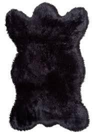 the 25 best bear skin rug ideas on pinterest bear rug gummy