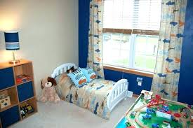 8 year old bedroom ideas 4 year olds bedroom four year old bedroom ideas bccrss club