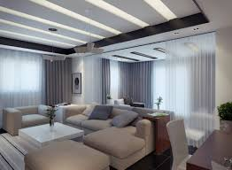 Modern Apartment Design Modern Apartment Living Room Opulent Design 2 Room Decoration