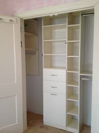 Closet Organization Custom Closet Organization System For Kids Long Island