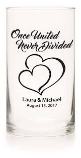 the 25 best wedding decorations the 25 best unity candle holder ideas on pinterest wedding and