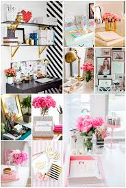10 best decor home office images on pinterest office designs