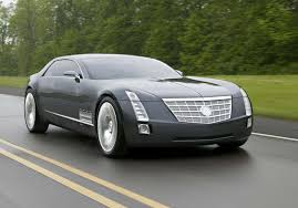 2010 cadillac xts price cadillac xts reviews specs prices top speed