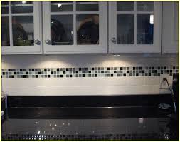 Home Depot Backsplash Tiles For Kitchen by Home Depot Mosaic Tile Backsplash Home Design Ideas