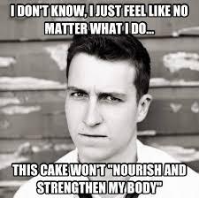 Mormon Memes - 29 more mormon memes to make you smile memes churches and mormon