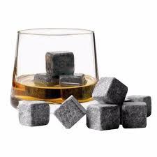 sofa wã rfel 6 st cke whisky whisky eis steine set getr nke bierk hler w rfel felsen granit jpg 640x640 d2ed178a d0ab 4e6f a003 e21a4c93656d jpg v 1510626590