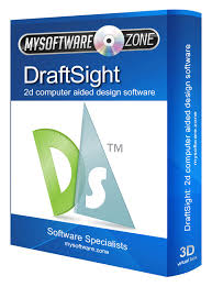 autocad software ebay