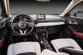 100 mazda mpv 2016 price 2016 mazda 3 sedan gs price engine