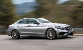fields mercedes fields motorcars mercedes introduced amg to e class