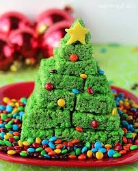 Christmas Treats 59 Best Christmas Treats Images On Pinterest Christmas Recipes