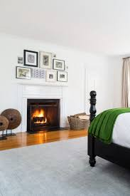 Transitional Master Bedroom Design 27 Best Litchfield Countryside Retreat Images On Pinterest Stop