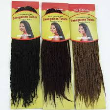 senegalese pre twisted hair free shipping kanekalon braiding hair 2016new style senegalese