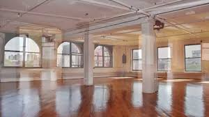 ny loft style offices south bronx new spaces available youtube