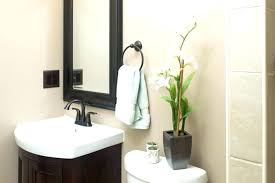 Ideas To Decorate A Bathroom Half Bath Decor Bathroom Shelves Ideas Best Bathroom Shelf Decor