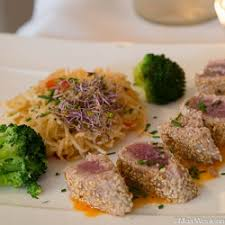 cuisine de grand mere my favorite restaurants in colmar my week end in alsace