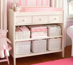 Pottery Barn Changing Table Wooden Changing Table Ultimate Pottery Barn